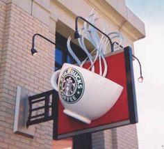 Starbucks Coffee store ✯ ♥ ✯ ♥ coffee ✯ ♥ ✯ ♥
