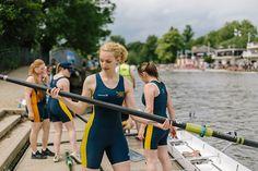 Univ Summer VIIIs 2017 Oxford, University, College, Baseball, Sports, Summer, Hs Sports, Colleges, Sport