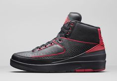 """Air Jordan """"Alternate"""" Collection For Spring 2016 Page 5 of 6 - SneakerNews.com"""