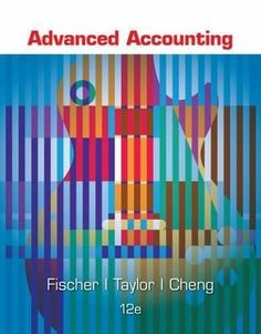 Accounting principles 12th edition weygandt kimmel kieso test accounting principles 12th edition weygandt kimmel kieso test bank free download sample pdf solutions manual answer keys test bank pinterest fandeluxe Images
