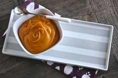 Month Baby Food Recipes (Stage 1 Purees - Baby food recipes - - Rime - HOME Making Sweet Potato Fries, Sweet Potato Curry, Baby Food Recipes Stage 1, Raw Food Recipes, Toddler Meals, Kids Meals, Toddler Food, 4 Month Baby Food, Baby Food Combinations