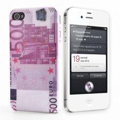 L'iPhone a rapporté 150 milliards de dollars de Chiffre d'Affaire à Apple