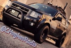 Ford Escape Xlt, Jeep Stuff, New Trucks, Rigs, Cars And Motorcycles, Offroad, Utah, 4x4, Transportation