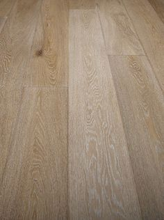 Smoked Limed flooring solutions and Smoked Timber | Royal Oak Floors