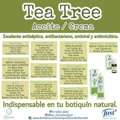 Just Love, Just In Case, Tea Tree Oil Uses, Melaleuca, Young Living, Home Remedies, Aromatherapy, Essential Oils, Health