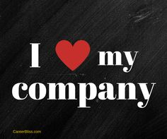 5 Elements That Make A Great Company Culture...A great company culture is one of the top reasons why happy employees keep on smiling! http://bit.ly/14zRUod
