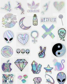 becoming a vsco girl - hydro flasks.with stickers. Snapchat Stickers, Phone Stickers, Journal Stickers, Cool Stickers, Funny Stickers, Planner Stickers, Wallpaper Stickers, Iphone Wallpaper, Free Printable Stickers