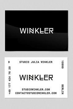 HW-Winkler by cosasvisuales, via Flickr