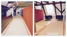 www.sisalteppich.eu Basketball Court, Self