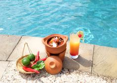 #TheTAOBali has the perfect #FoodieFriday delights—who wants to munch on a tasty bowl of tempting Thai food by the pool?  www.benoaresort.com  #thetanjungbenoa #thetanjungbenoabeachresortbali #TheTAOBali #bali