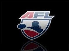 arena football league - Google Search