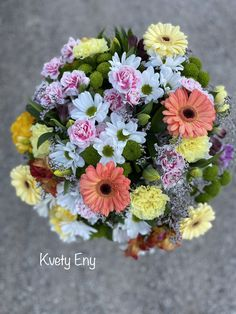 Kvety Floral Wreath, Wreaths, Home Decor, Homemade Home Decor, Door Wreaths, Deco Mesh Wreaths, Garlands, Floral Arrangements, Decoration Home
