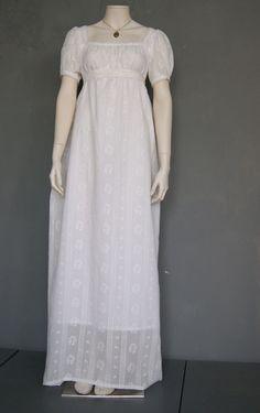 Cheap Streetwear Brands, Streetwear Online Store, Streetwear Fashion, Regency Wedding Dress, Regency Dress, Regency Era, Wedding Dresses, Old Dresses, Short Sleeve Dresses