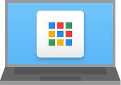 educational_header_icon_laptop284