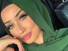 Мусульманки обязаны делать это мужу каждый день Heart Sign, We Heart It, Save Image, Muslim