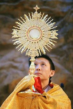 48 things to do at Adoration – Roman Catholic Archdiocese of Singapore