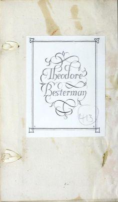 Florvm, et coronariarvm odoratarvmqve nonnvllarvm herbarvm historia / - Biodiversity Heritage Library