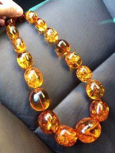 Amber Jewelry, Tribal Jewelry, Turquoise Jewelry, Stone Jewelry, Jewelry Necklaces, Headpiece Jewelry, Baltic Amber Necklace, Handmade Jewelry Designs, Amber Beads
