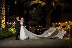 Sergio y Marilu Chile, Wedding Dresses, Courthouse Wedding, Civil Wedding, Centre, Events, Boyfriends, Bride Dresses, Bridal Gowns