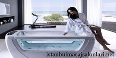 Masaj Salonu & Masöz   İstanbul Masaj Salonları