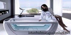 Masaj Salonu & Masöz | İstanbul Masaj Salonları
