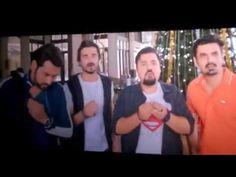 Most Vulgar Scene in Jawani Phir Nahi Ani pakistani movie
