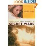 An excellent resource for women walking the  road of sexual addiction with their spouse.