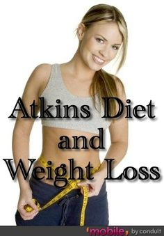 Atkins Diet Plan- doing this now with hubby. Goal of 40lbs lost by next pt test. Wearing a bikini this summer and getting new clothes from my fav website as motivation!