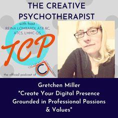 Power Of Social Media, Social Media Site, Digital Footprint, Art Therapy, Digital Media, Creative, Technology, Mom, Tech
