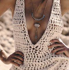 #╰☆╮Boho chic bohemian boho style hippy hippie chic bohème vibe gypsy fashion indie folk the 70s . ╰☆╮