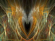 SEVGİ ENERJİSİ Kalbimizin açık olması demek, ruhsal bağlantıda olmak demektir. Kalp gözünün açıklığı veya ruhsal bağlantıda kalmanın en basit özeti budur. Ne kadar kendimiz olabiliyorsak, kalbimiz de o kadar açıktır. Ne kadar kendimiz olursak ve ne kadar kendimizi yansıtabiliyorsak o kadar bağlantıdayız demektir... devamı için... http://ostarayasam.com/h-evreni-besleyen-sevgi-enerjisidir-… #sevgi   #enerji   #sevgienerjisi   #ostara   #ostarayaşam   #spiritüel   #ostarayaşammerkezi