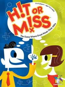 hit or miss board game - Yahoo Canada Image Search Results