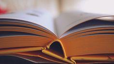 Tanztherapie - Theorie und Praxis http://astrid-pinter.at/blog/buchtipps/tanztherapie-handbuch-theorie-und-praxis-ein-handbuch?platform=hootsuite