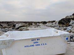 """""""2004 - Holland"""" . . . . #pixel2 #googlepixel2 #teampixel #googlepixel #google #googleit #android #smartphone #pixel . @madebygoogle  @teamgooglepixel  @shotbypixel @pixelgoogle . #beach #seafront #thebeach #tothebeach #coast #coastal #eastsussex #sussex #igsussex #ig_sussex #ocean #pebbles #waves #waves"""