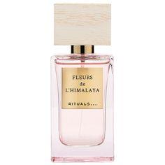 Rituals Damen Fleurs de l'Himalaya Eau de Parfum (EdP) online kaufen bei Douglas.de