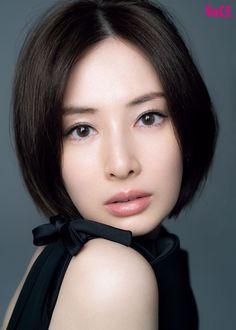 Keiko Kitagawa, Beautiful Eyes, Actresses, Lady, Model, People, Beauty, Store, Instagram