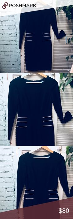 Dresses dillards plus size bodycon long fisher gauteng brands