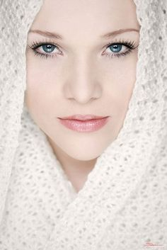 Model-Sedcard von Model -le visage- aus Wien - Models   Foto-Modell   fotocommunity