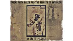 7 Magic creator and multiple time top-ten bestseller Matt Pilcher brings you ''Tricks With Cards And The Secrets Of Swindlers''. An Ebook for every card magician, regardless of skill level, there is something here for everyone.In the first part of the eBook, you will learn about the history of playing cards, which card Magic Supplies, Learn Magic, Social Media Buttons, Card Tricks, Social Media Channels, Magic Shop, Magic Tricks, Top Ten, Ebook Pdf