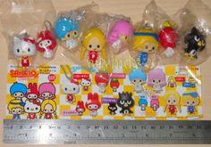 Sanrio-Hello-Kitty-Fans-Figure-Keyring-Pansonworks-h