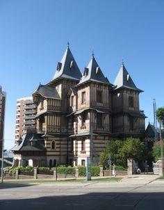 Mar_del_Plata-Museo_Histórico