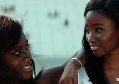 Cannes Review: Céline Sciamma's 'Girlhood' Is One of the Best Coming of Age Movies In Years|Filmmakers,Film Industry, Film Festivals, Awards...