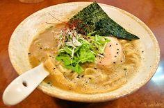 http://blog.goo.ne.jp/t_cognac/e/38e7ee78b6125707350e1fa4793d01db