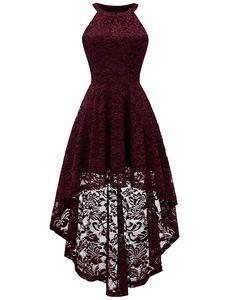 - Source by - Pretty Prom Dresses, Hoco Dresses, Dresses For Teens, Ball Dresses, Simple Dresses, Elegant Dresses, Pretty Outfits, Homecoming Dresses, Cute Dresses