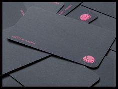 Tarjetas Personales #2 | Designals
