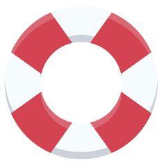 lifesaving_icon-icons.com_51231.png (512×512)