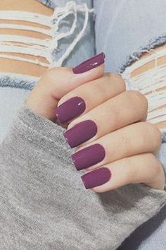 click through the post and you may get Top 100 Eye_Catching Nail Art that you will love