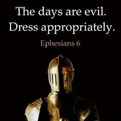 Lord And Savior, God Jesus, Jesus Christ, Bible Scriptures, Bible Quotes, Scripture Art, Christian Quotes, Christian Humor, Christian Church