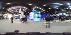 Video Marketing - 3D Video Kit - 360 video #360Video #3dVideo #3DVirtualReality #3dFilm #Cinema3d 3d Video, Easy Video, 3d Film, Final Cut Pro, Kit, Marketing