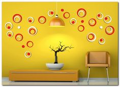 50+ Stunning MDF Wall Panel for Small Home